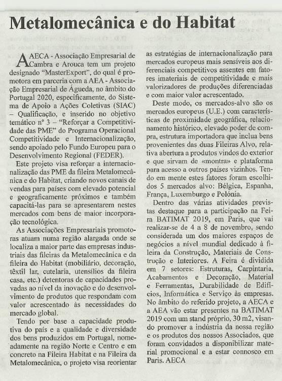 Jornal Discurso Directo