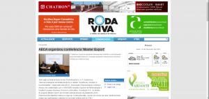 Jornal Roda Viva
